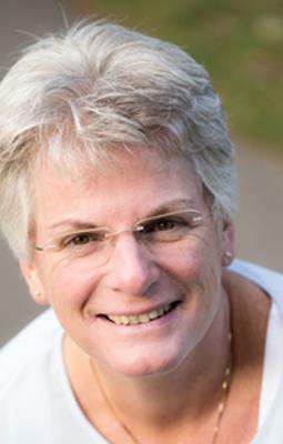 Ingeborg Louwers