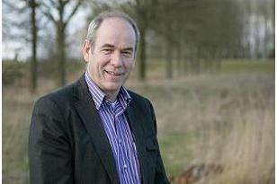 Wim Stoffels