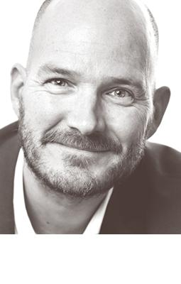 Paul Dijkstra