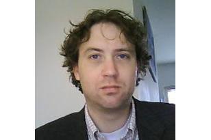 Peter Truggelaar