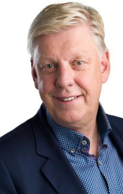 Jan Dinkla