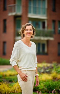 Anneke Diepeveen-Kok