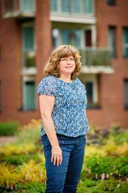 Wilma Moerman-Brussaard