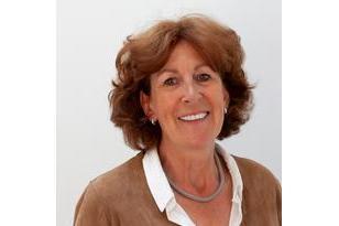 Carla van den Putten