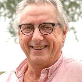 Frank Croonen