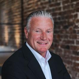 Merijn Vos