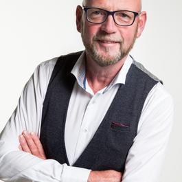 Jan Zwartenkot