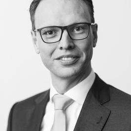 Patrick Heemskerk