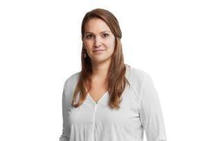 Astrid van Wagenberg