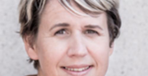 Monique Vanwersch