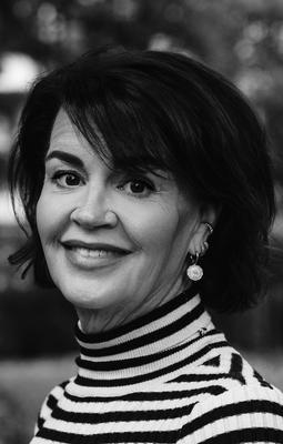 Esther Verhoeven
