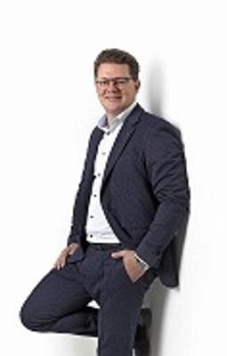 Emile Dijkstra