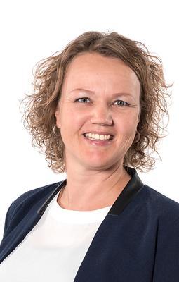 M.M.M. van Breda-Gerrits