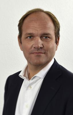 Jan Barnhoorn