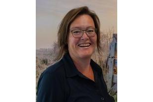 Judith Taams-Hulsbosch