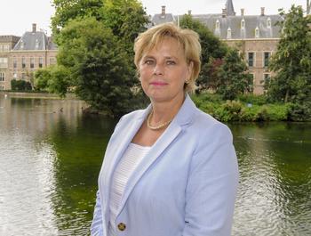 Astrid Soeters