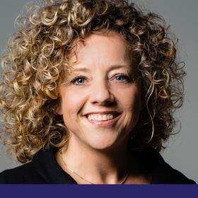 Rebecca Meijer