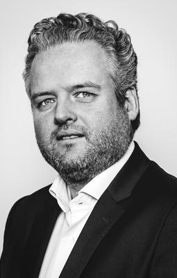Alex Dijkman Dulkes