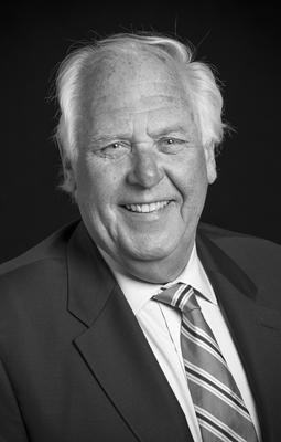 W.J. van Kampen