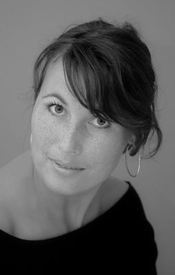Miranda Verduijn