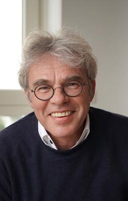 Theo Tiemessen