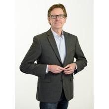 Jeroen Bouwman