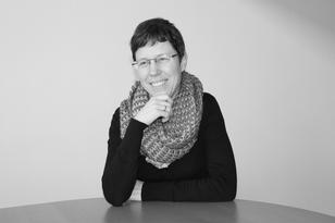 Ingrid Minnis