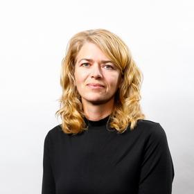 Bea Koetsier