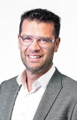 Andries Mulderij