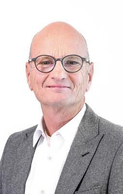 Aart-Jan van Wijncoop
