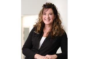 Helen Souilljee-van den Heuvel