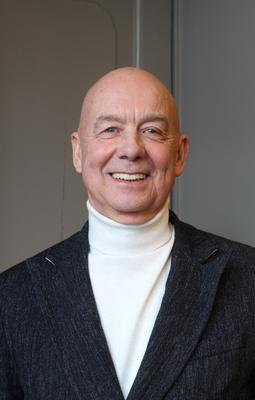 Henk Willemsen