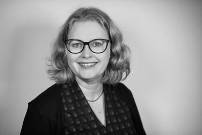 Astrid Schol