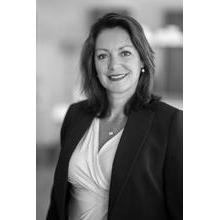 Selina Leidelmeijer - Schmidt