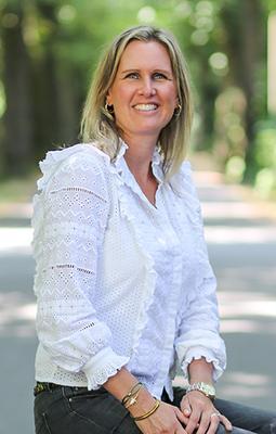 Janne Kee Koenen - Aarts