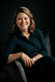 Yvonne Gijsen