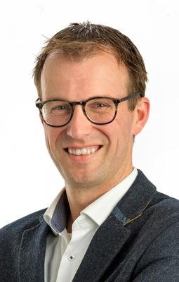 Dennis Holthuijsen