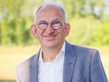 Jan Dijsselhof