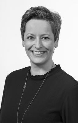 Marieke van Spronsen - Montens