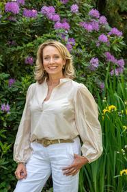 Hélène van den Hurk - van den Heuvel