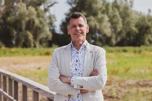 Patrick Meeldijk