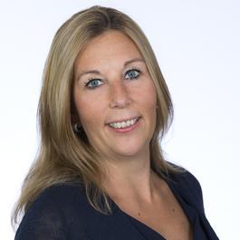 Karen van der Putten