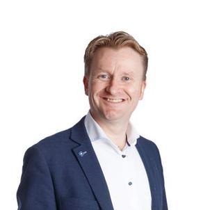 Pieter van Wensen