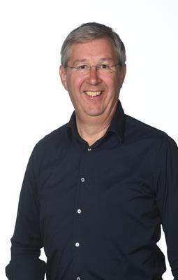 Ron van Zummeren