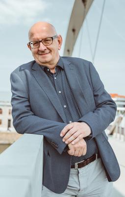 Frank Kornips