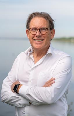 Harry Scholtens