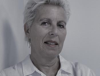 Arina Rouwenhorst