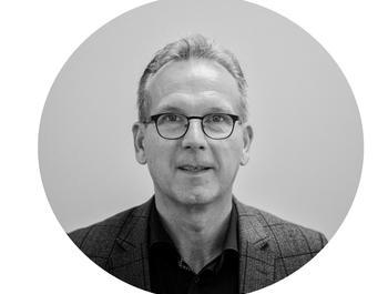 Henk Harink