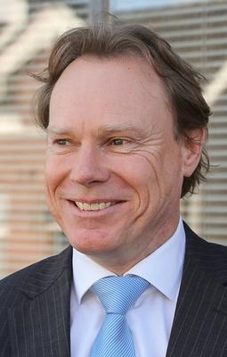 Erik Saeijs