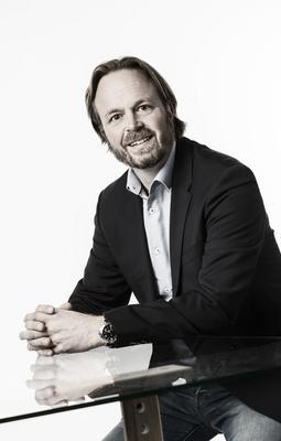 Bernard Muijsson